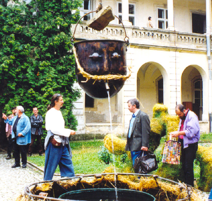 EB_Genesis_II_Cluj_National_Art_Museum_1998_1
