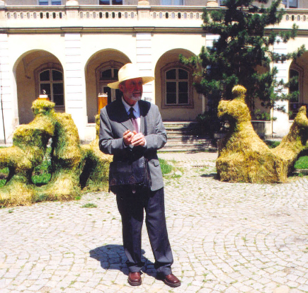 EB_Genesis_II_Cluj_National_Art_Museum_1998_11
