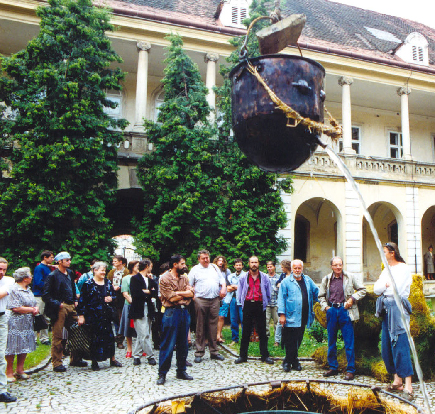 EB_Genesis_II_Cluj_National_Art_Museum_1998_23