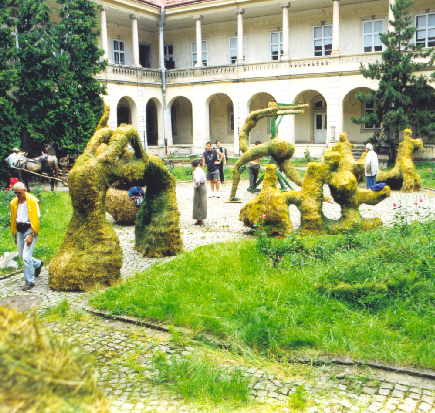 EB_Genesis_II_Cluj_National_Art_Museum_1998_3