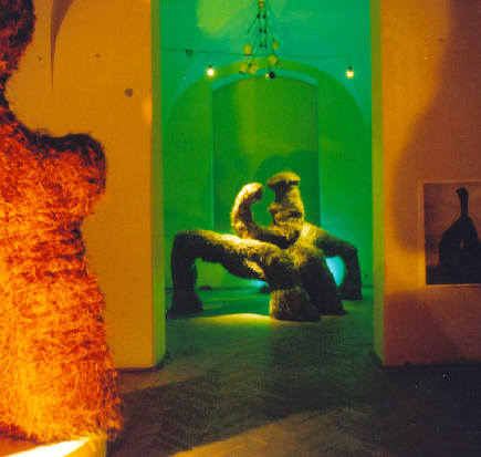 EB_Genesis_I_Cluj_National_Art_Museum_1998_1