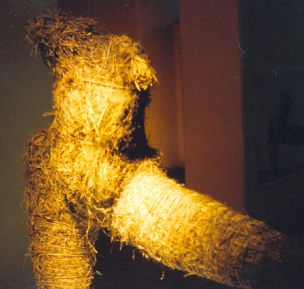 EB_Genesis_I_Cluj_National_Art_Museum_1998_10