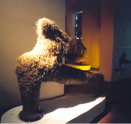 EB_Genesis_I_Cluj_National_Art_Museum_1998_11