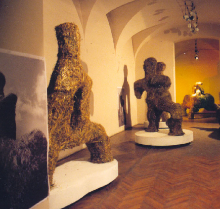 EB_Genesis_I_Cluj_National_Art_Museum_1998_15