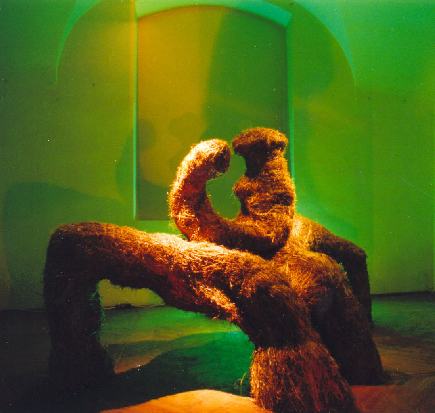 EB_Genesis_I_Cluj_National_Art_Museum_1998_2