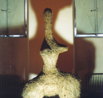 EB_Genesis_I_Cluj_National_Art_Museum_1998_3