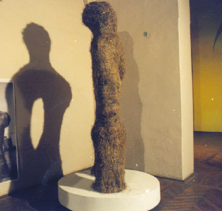 EB_Genesis_I_Cluj_National_Art_Museum_1998_7