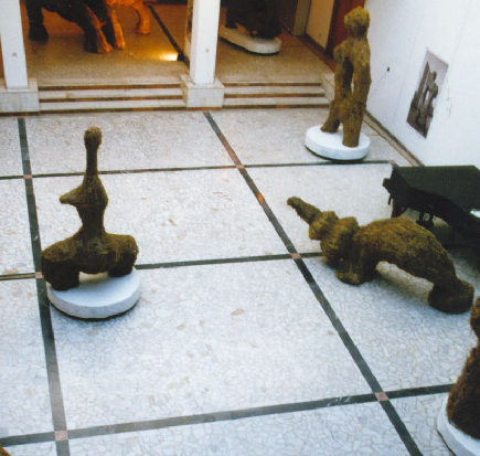 EB_Genesis_I_Constanta_National_Art_Museum_1998_11