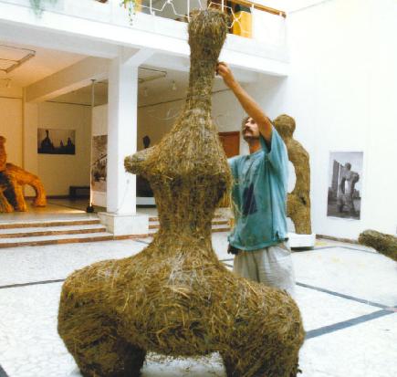 EB_Genesis_I_Constanta_National_Art_Museum_1998_12