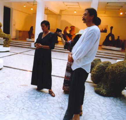 EB_Genesis_I_Constanta_National_Art_Museum_1998_14