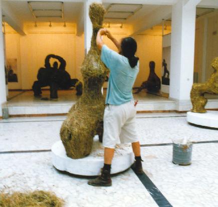 EB_Genesis_I_Constanta_National_Art_Museum_1998_15