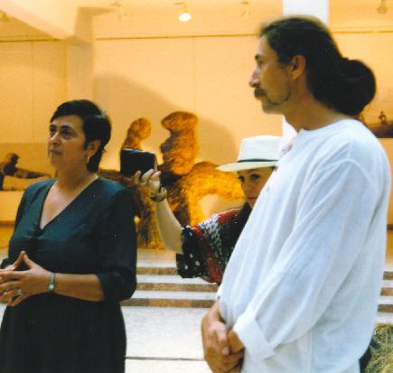 EB_Genesis_I_Constanta_National_Art_Museum_1998_16