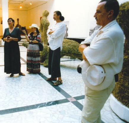 EB_Genesis_I_Constanta_National_Art_Museum_1998_19