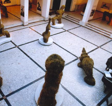 EB_Genesis_I_Constanta_National_Art_Museum_1998_2
