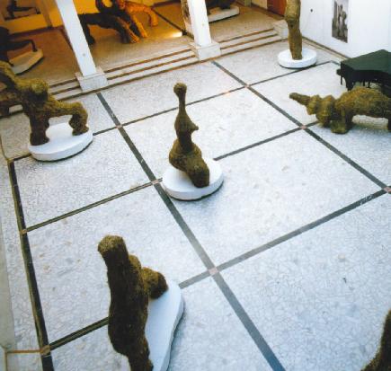 EB_Genesis_I_Constanta_National_Art_Museum_1998_3