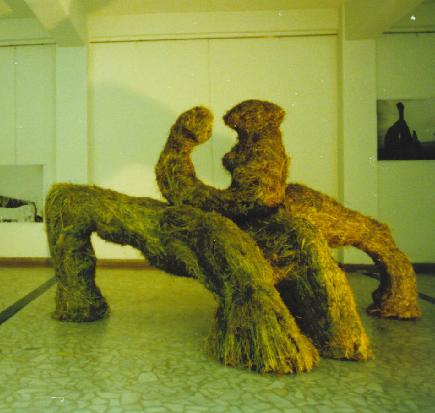 EB_Genesis_I_Constanta_National_Art_Museum_1998_4