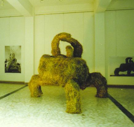 EB_Genesis_I_Constanta_National_Art_Museum_1998_5