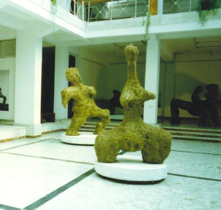 EB_Genesis_I_Constanta_National_Art_Museum_1998_6