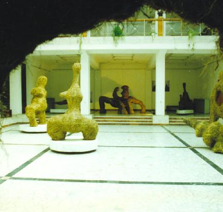 EB_Genesis_I_Constanta_National_Art_Museum_1998_7