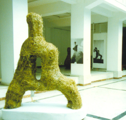 EB_Genesis_I_Constanta_National_Art_Museum_1998_8