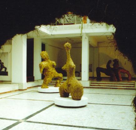 EB_Genesis_I_Constanta_National_Art_Museum_1998_9