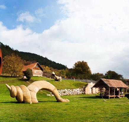 EB_Permanent_exhibition_Vlaha_Transylvania_Arkhai_Sculpture_Park_2