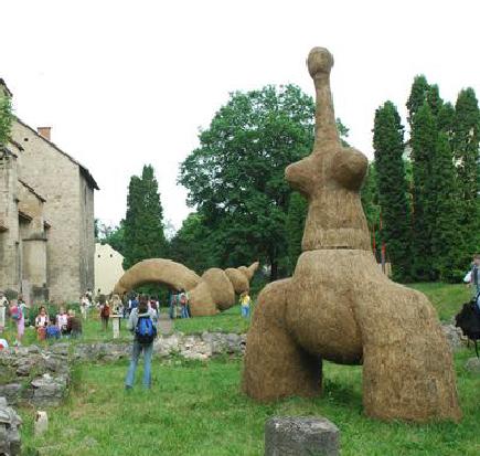 EB_Spring_Festival_Cluj_2007_1